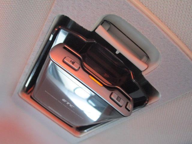 スピリットR 圧縮測定済み/メモリーナビ/フルセグ/Bluetooth/パワーシート/アルミホイール/DVD/横滑防止装置/シートヒーター/ETC/運転席・助手席エアバック/オートライト/電動式格納ミラー/ABS(9枚目)