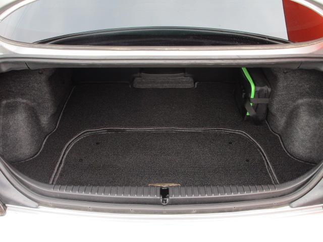 スピリットR 圧縮測定済み/メモリーナビ/フルセグ/Bluetooth/パワーシート/アルミホイール/DVD/横滑防止装置/シートヒーター/ETC/運転席・助手席エアバック/オートライト/電動式格納ミラー/ABS(26枚目)