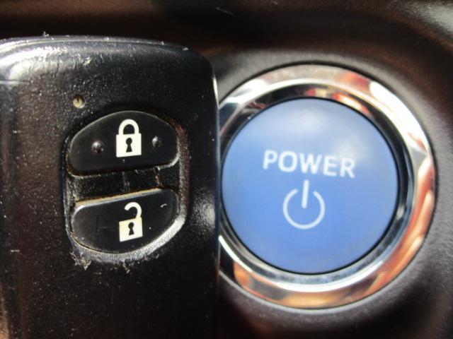 S SDナビ/フルセグ/バックカメラ/衝突軽減ブレーキ/ETC/Bluetooth/DVD/スマートキー/CD/横滑防止装置/アルミホイール/盗難防止装置/オートライト/運転席・助手席エアバック(12枚目)
