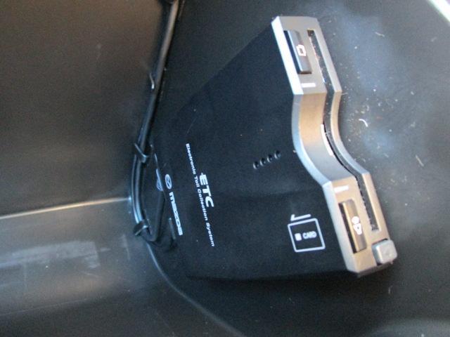 XD サンルーフ付き/マツダコネクト/フルセグTV/バックカメラ/衝突軽減ブレーキ/Bluetoothオーディオ/アイドリングストップ/CD・DVD再生/パワーシート/シートヒーター/クルーズコントロール(10枚目)
