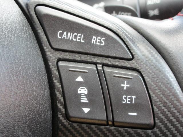 20Sツーリング SDナビ/フルセグ/バックカメラ/スマートキー/ETC/衝突軽減ブレーキ/DVD/CD/Bluetooth/アイドリングストップ/横滑防止装置/盗難防止装置/禁煙車/運転席・助手席エアバック(11枚目)