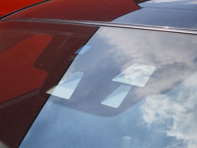 20Sツーリング SDナビ/フルセグ/バックカメラ/スマートキー/ETC/衝突軽減ブレーキ/DVD/CD/Bluetooth/アイドリングストップ/横滑防止装置/盗難防止装置/禁煙車/運転席・助手席エアバック(21枚目)