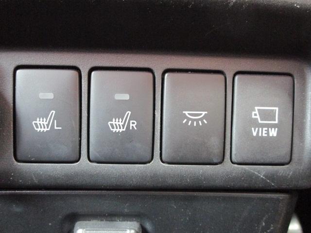カスタムG-T SA3/純正9インチナビ/フルセグTV/CD・DVD再生/Bluetoothオーディオ/全方位カメラ/両側電動スライドドア/運転席・助手席シートヒーター/クルーズコントロール/LEDヘッドライト(11枚目)