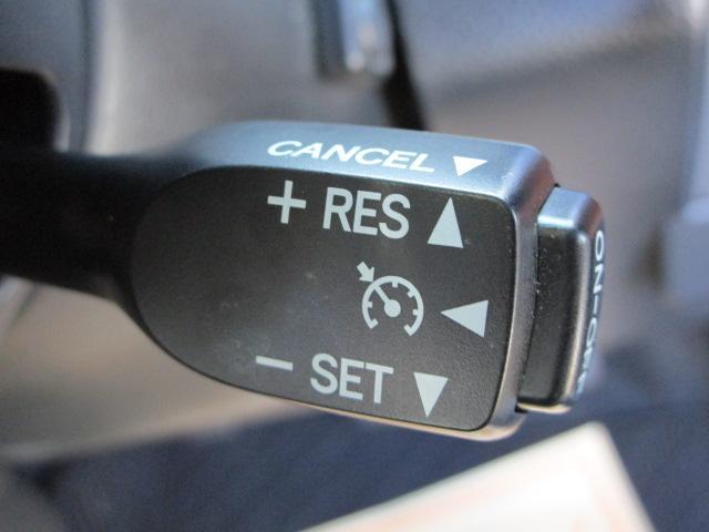 カスタムG-T SA3/純正9インチナビ/フルセグTV/CD・DVD再生/Bluetoothオーディオ/全方位カメラ/両側電動スライドドア/運転席・助手席シートヒーター/クルーズコントロール/LEDヘッドライト(16枚目)