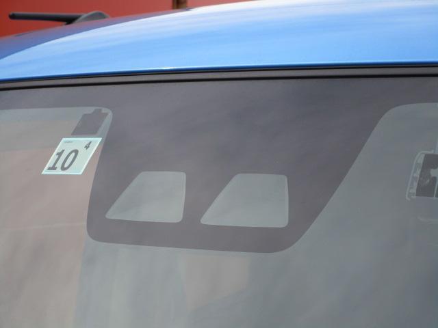 カスタムG-T SA3/純正9インチナビ/フルセグTV/CD・DVD再生/Bluetoothオーディオ/全方位カメラ/両側電動スライドドア/運転席・助手席シートヒーター/クルーズコントロール/LEDヘッドライト(23枚目)