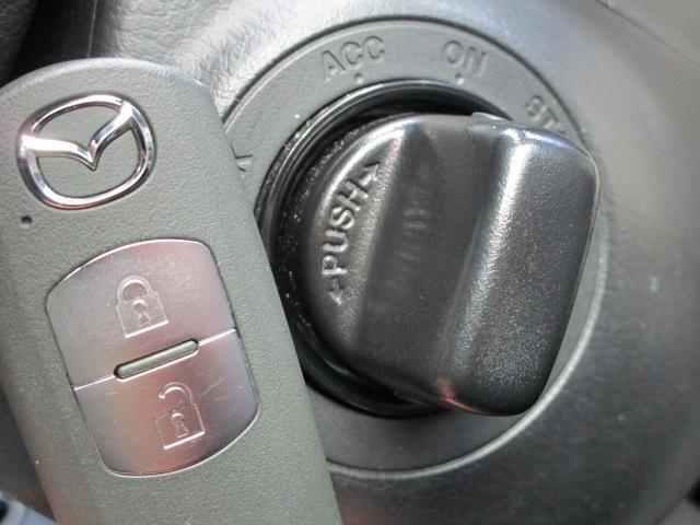 L SDナビ/フルセグ/Bカメラ/スマートキー/ETC/Bluetooth/盗難防止装置/CD/DVD/電動式格納ミラー/運転席・助手席エアバック/プライバシーガラス/エアコン/パワーウィンドウ(10枚目)