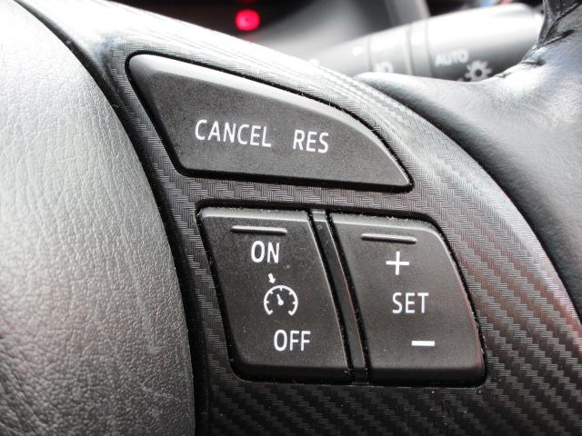 XDツーリング マツダコネクトナビ/フルセグTV/CD・DVD再生/Bluetoothオーディオ/USB接続/バックカメラ/ETC車載器/LEDヘッドライト/オートライト/衝突軽減ブレーキ/アイドリングストップ(11枚目)