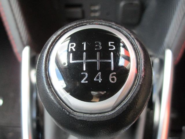 XDツーリング マツダコネクトナビ/フルセグTV/CD・DVD再生/Bluetoothオーディオ/USB接続/バックカメラ/ETC車載器/LEDヘッドライト/オートライト/衝突軽減ブレーキ/アイドリングストップ(15枚目)