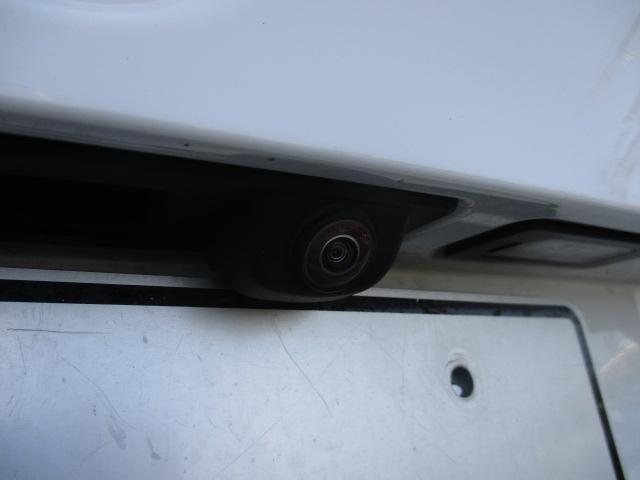 BMW BMW 220iグランツアラーラグジュアリー黒レザー認定中古車