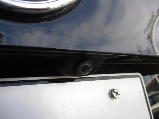 BMW BMW X5 xDrive40e MスポーツLEDヘッドセレクトPKG