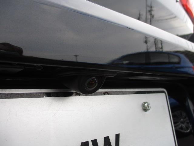 BMW BMW 118iMスポーツLEDヘッドライトパーキングサポートPKG