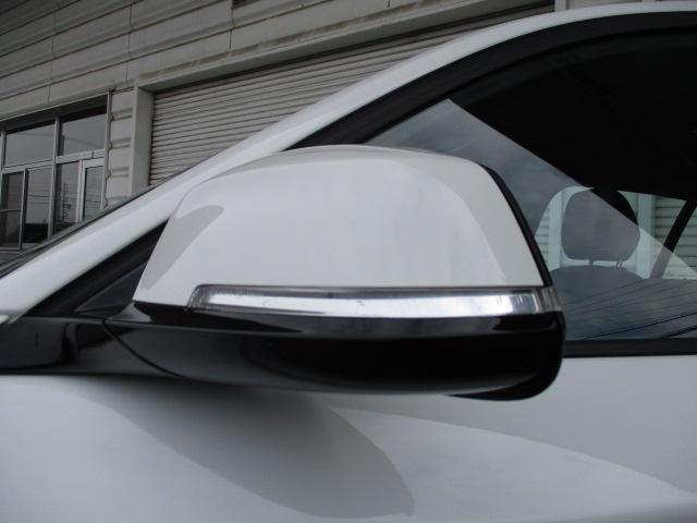 BMW BMW 116i Mスポーツ純正iDriveナビETC 認定中古車