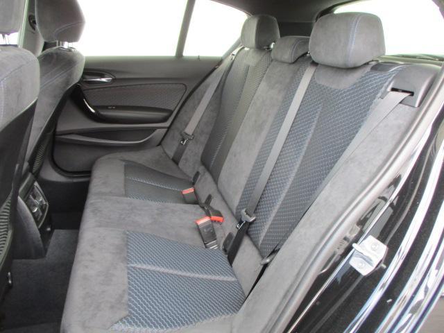 BMW BMW 118i Mスポーツ コンフォートPサポート前後PDC