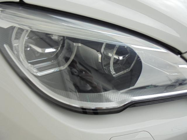 640iグランクーペMスポーツ20AW黒革ハイラインP認定車(5枚目)