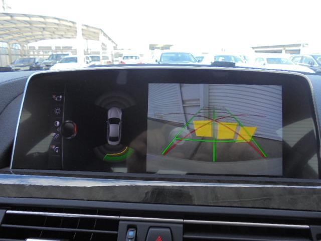 640iグランクーペMスポーツ20AW黒革ハイラインP認定車(11枚目)