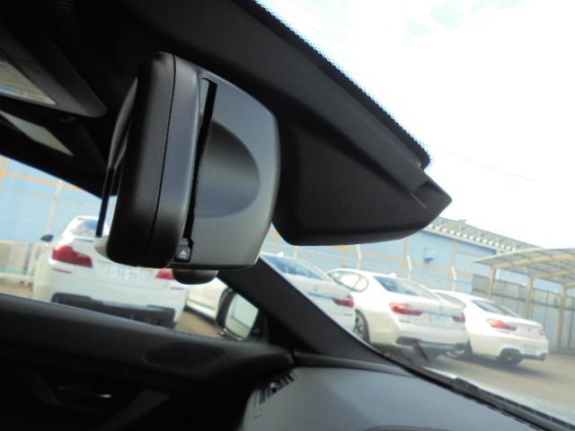 640iグランクーペMスポーツ20AW黒革ハイラインP認定車(14枚目)