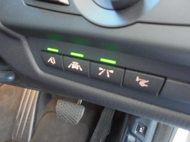 640iグランクーペMスポーツ20AW黒革ハイラインP認定車(15枚目)