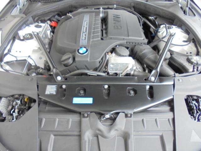 640iグランクーペMスポーツ20AW黒革ハイラインP認定車(18枚目)