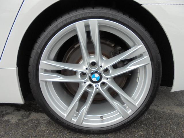 640iグランクーペMスポーツ20AW黒革ハイラインP認定車(20枚目)