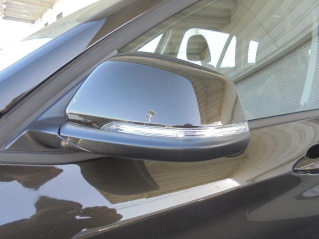 sDrive18i コンフォートPデモカー認定中古車(6枚目)