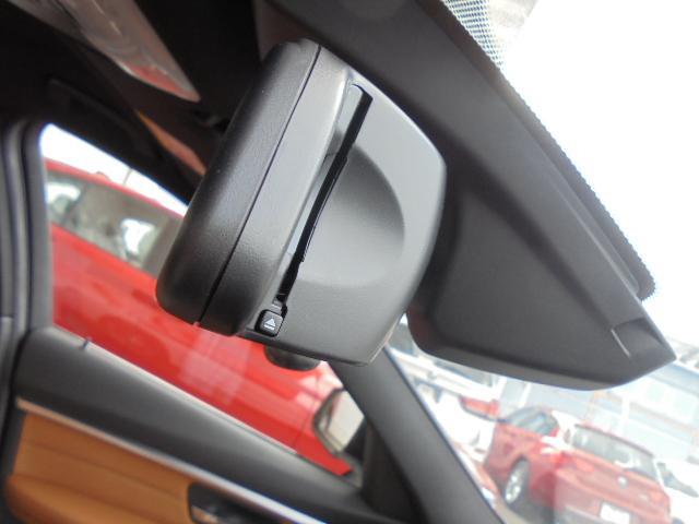 BMW BMW 320i Mスポーツ 2年BPSデモ禁煙認定車