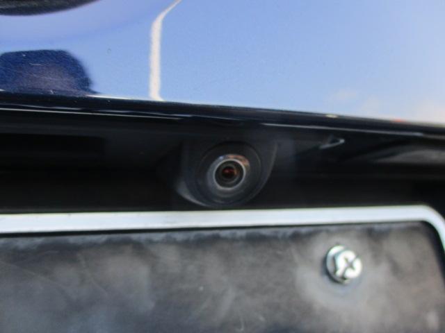 BMW BMW 320d ラグジュアリーブラックレザーウッドP 認定中古車