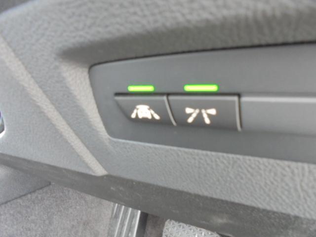 118i スタイルACCコンフォートPサポート認定中古車(11枚目)