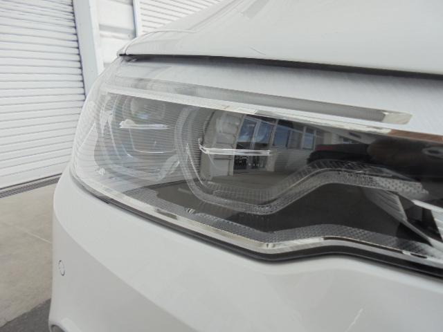 530e MスポーツPHEV黒革19AWデモカー認定中古車(5枚目)