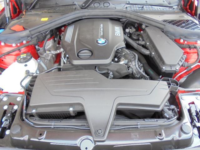 118d スタイルACCコンフォートPサポデモカー認定中古車(18枚目)