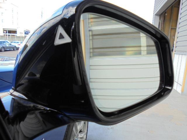 サービス工場、新車ショールームを併設しております。名鉄BMWプレミアムセレクション小牧(0568)75-7523までお気軽にお問い合わせ下さいませ!