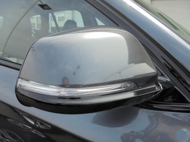 xDrive18d Mスポーツ黒革ハイラインPコンフォートP(7枚目)
