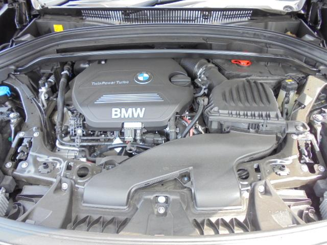 xDrive18d Mスポーツ黒革ハイラインPコンフォートP(18枚目)