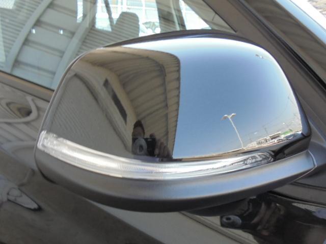 xDrive20i XラインACCヘッドUPセーフティP(7枚目)