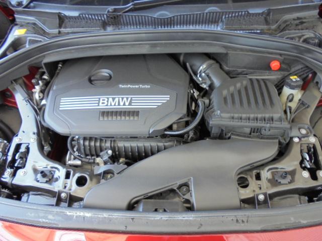 218iアクティブツアラースポーツコンフォートPサポ認定車(18枚目)