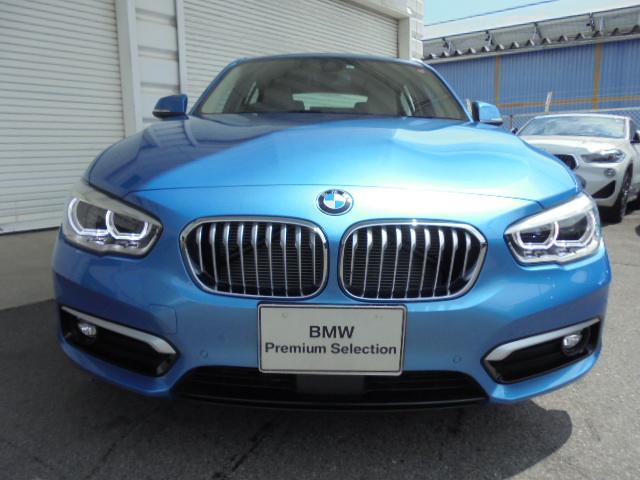 「BMW」「BMW」「コンパクトカー」「愛知県」の中古車2