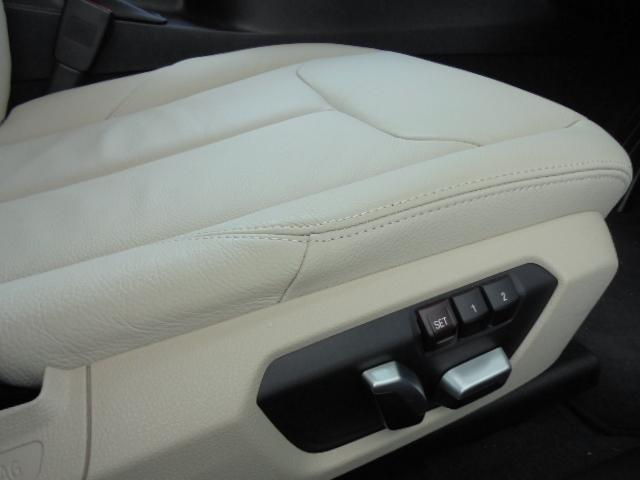 「BMW」「BMW」「コンパクトカー」「愛知県」の中古車8