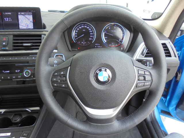 「BMW」「BMW」「コンパクトカー」「愛知県」の中古車12