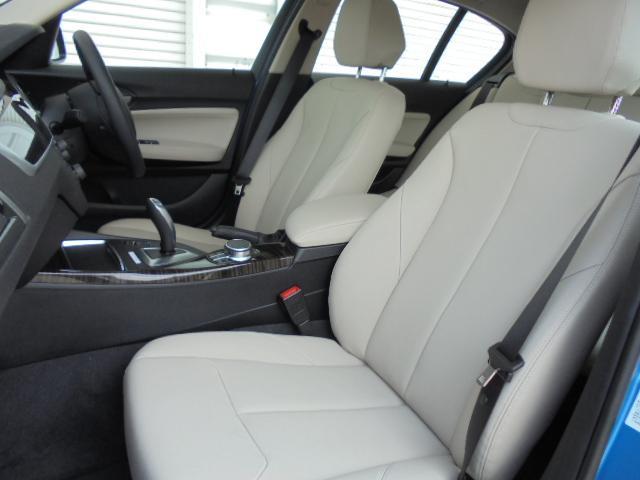 「BMW」「BMW」「コンパクトカー」「愛知県」の中古車16