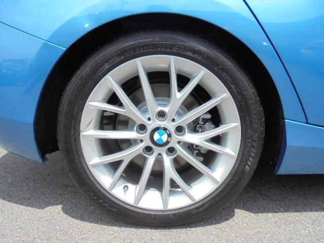 「BMW」「BMW」「コンパクトカー」「愛知県」の中古車20
