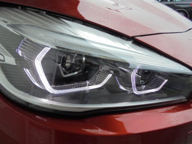 「BMW」「BMW」「コンパクトカー」「愛知県」の中古車5