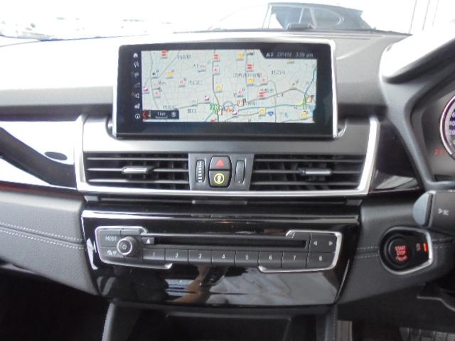 「BMW」「BMW」「コンパクトカー」「愛知県」の中古車11