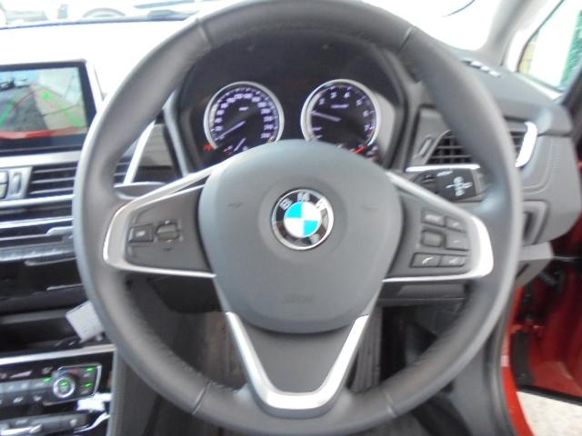 「BMW」「BMW」「コンパクトカー」「愛知県」の中古車13