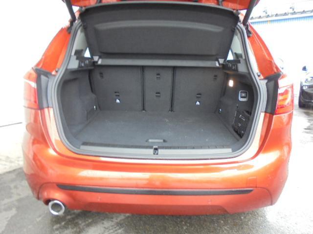 「BMW」「BMW」「コンパクトカー」「愛知県」の中古車19