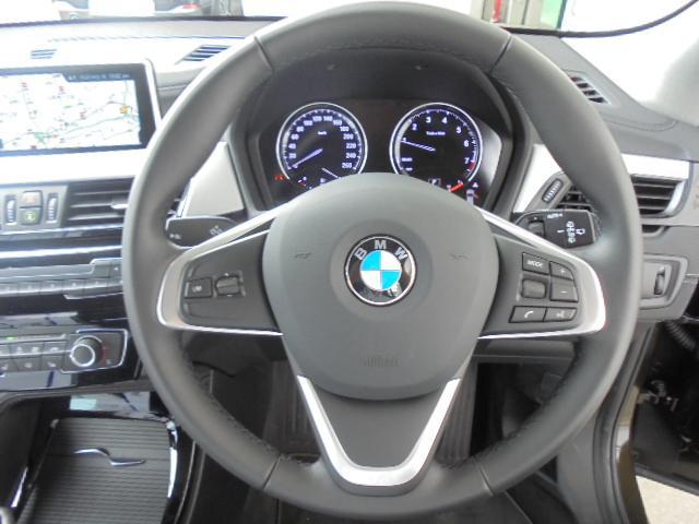 sDrive18iコンフォートPシートヒーター認定中古車(10枚目)