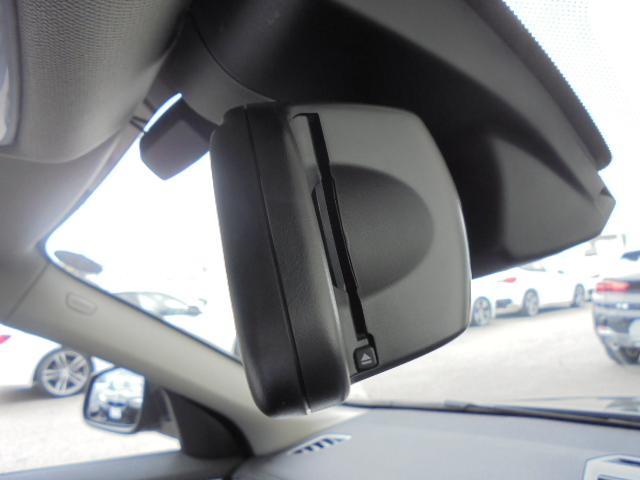 sDrive18iコンフォートPシートヒーター認定中古車(11枚目)