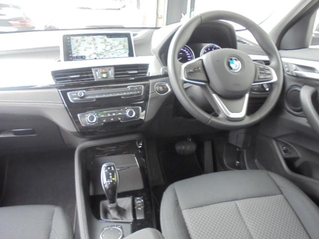 sDrive18iコンフォートPシートヒーター認定中古車(16枚目)
