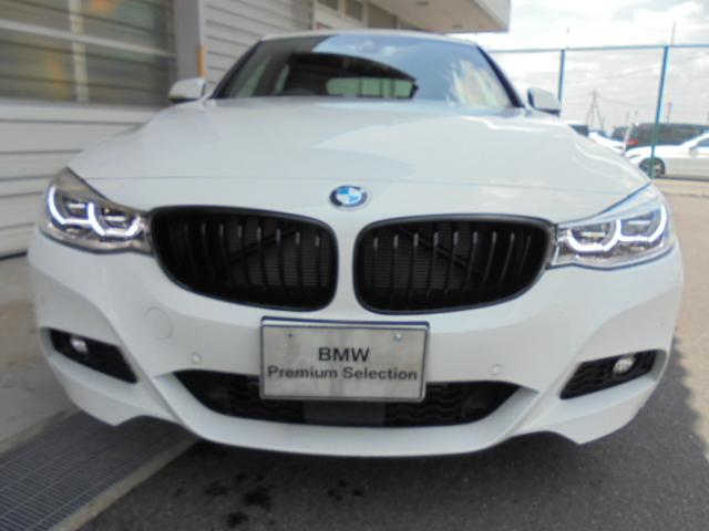 名鉄BMWプレミアムセレクション小牧では常時200台の良質な認定中古車を取り揃えております。展示場から小牧城が見えるロケーションに位置します。(0568)75-7523まで、お気軽にお問合せ下さい。