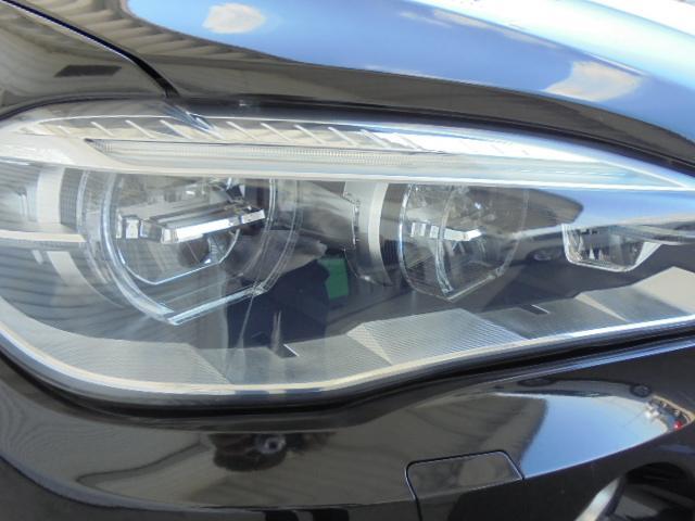 xドライブ35d Mスポーツ20AW黒革LEDヘッドACC(5枚目)
