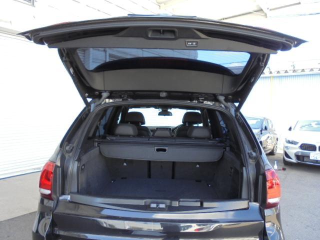 xドライブ35d Mスポーツ20AW黒革LEDヘッドACC(18枚目)