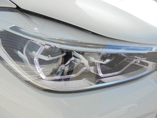 630i GT Mスポーツ黒革セレクトPデモカー認定中古車(5枚目)